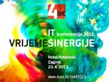 Partner conference 2013