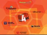 Partner conference 2014